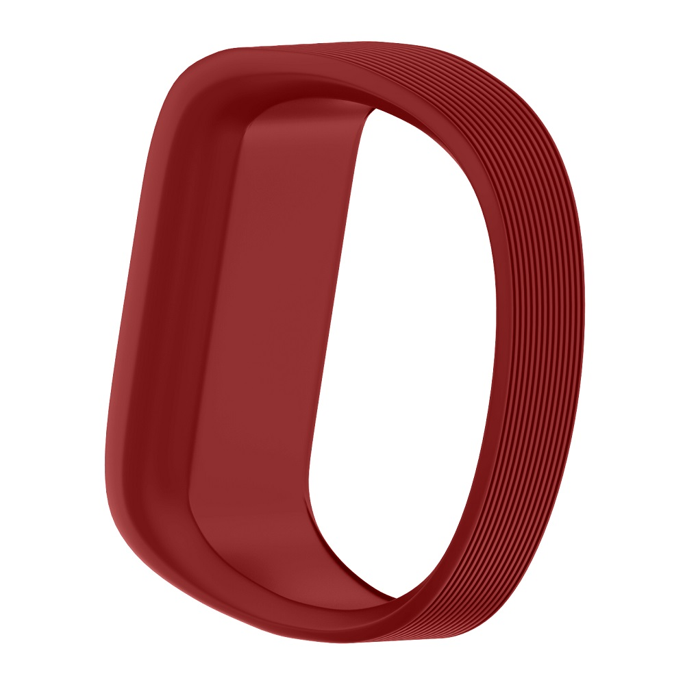 Small size sport wrist strap for garmin vivofit jr band replacement small size sport wrist strap for garmin vivofit jr band replacement silicone bands of montre enfant buycottarizona Gallery