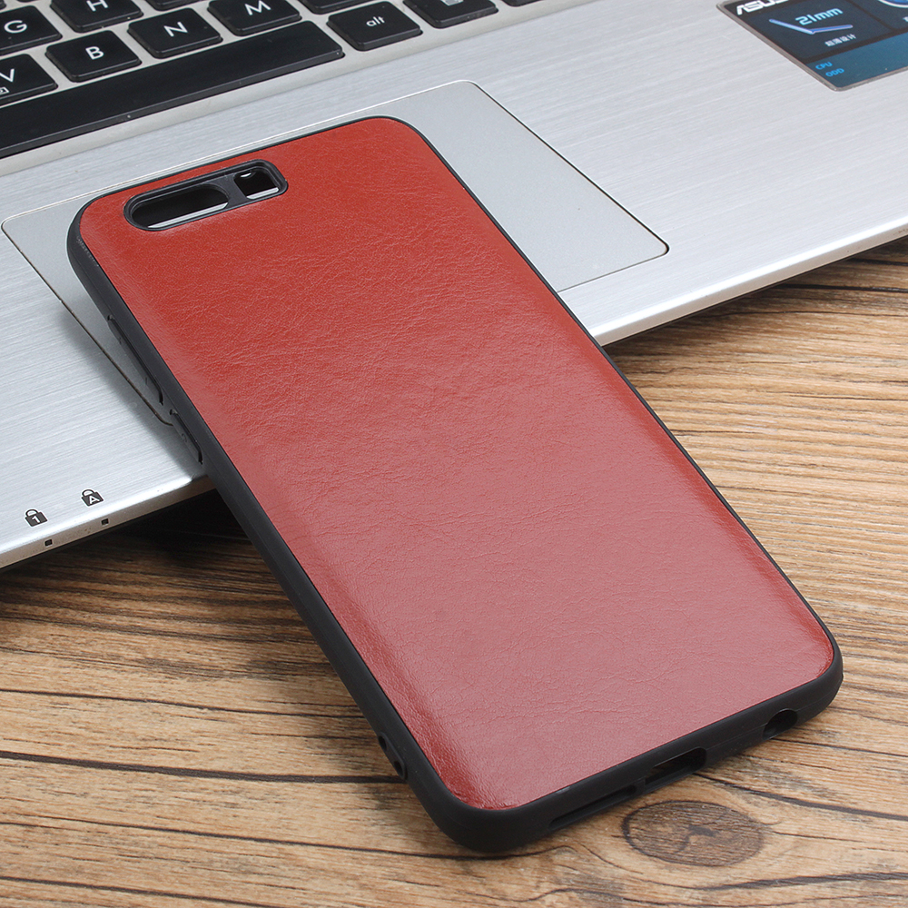 Phone Case for HUAWEI Honor 9 Mobile Phone Shell Handset with Skin Back Shell Soft Edge