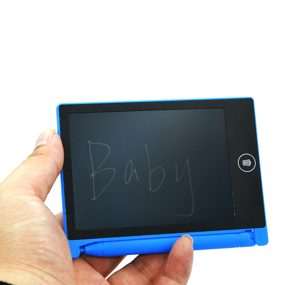4.4 Inch Electronic Writing Board with LCD Scree