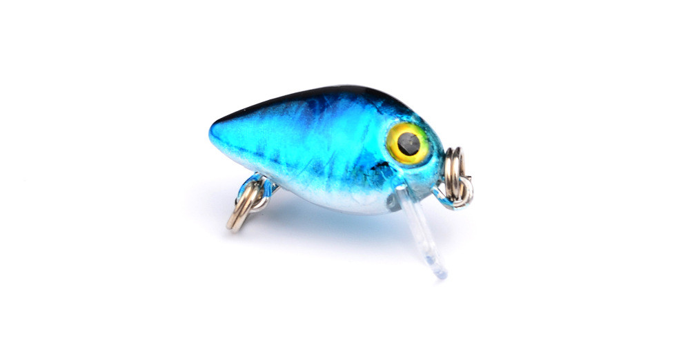 """10x 2.6/"""" Soft Super Fishing T Tail Soft Worm Fishing Lures Bait Fishing Tackle"""