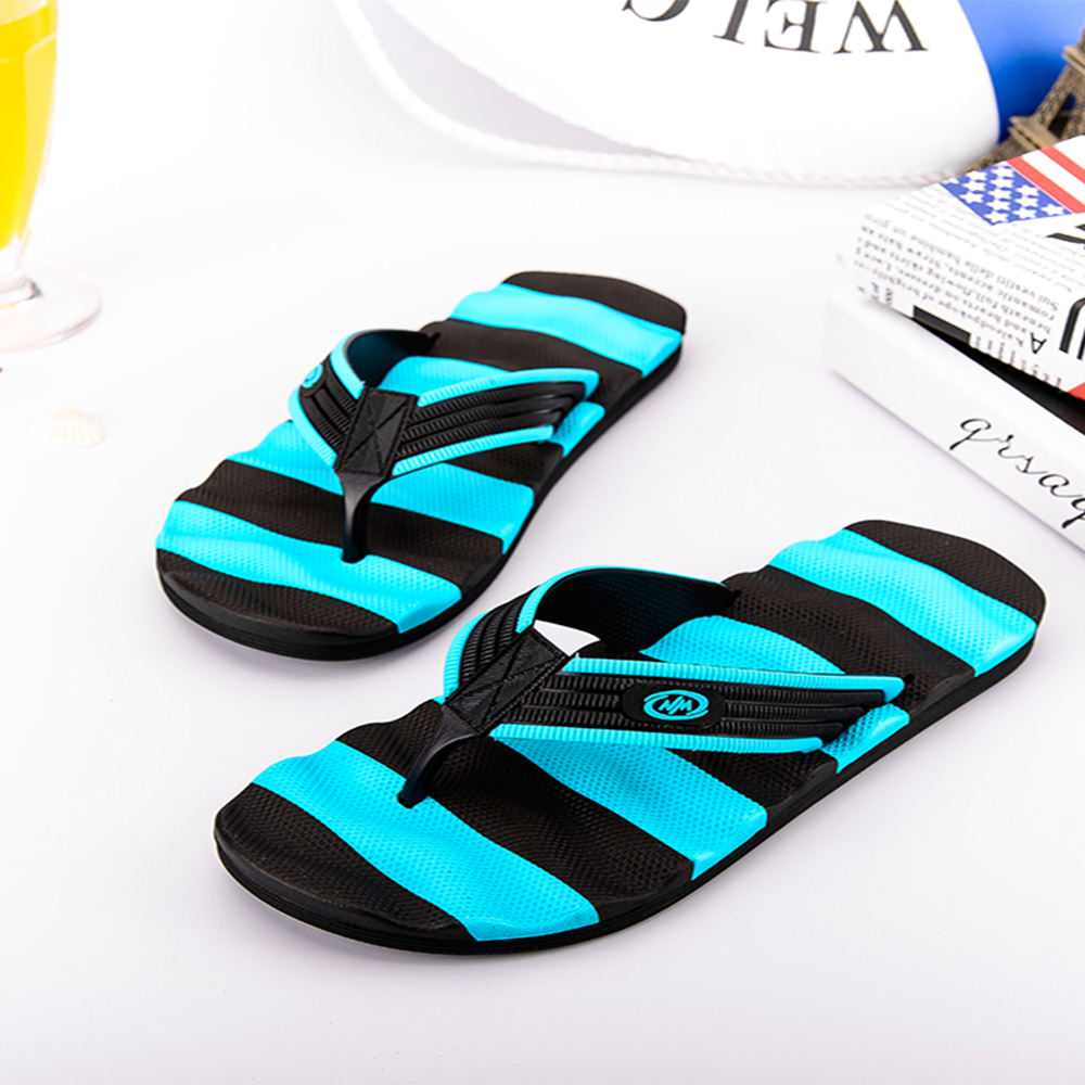 Outdoor Beach Non-slip Slipers for Man