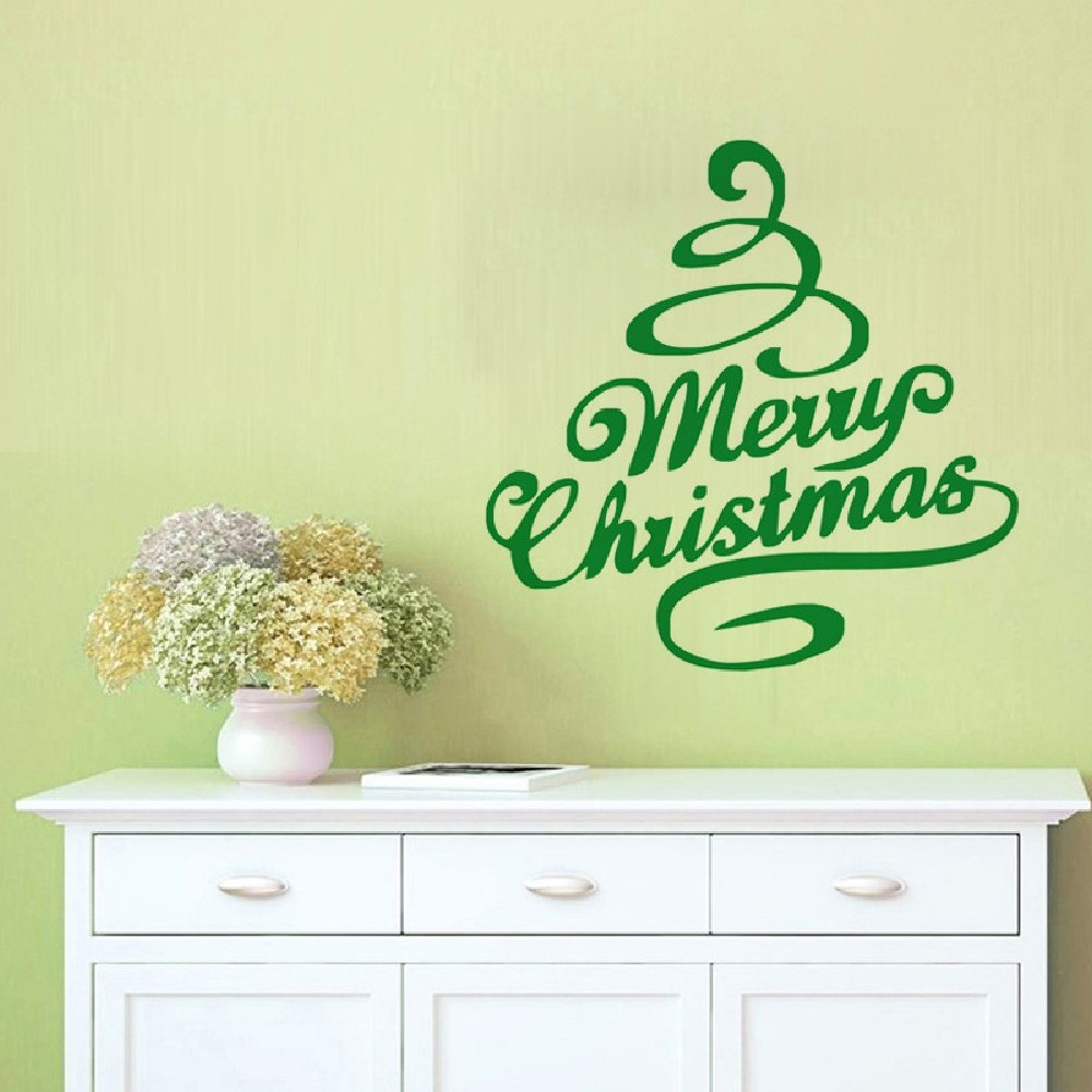 Excellent Wall Decor For Christmas Photos - The Wall Art Decorations ...