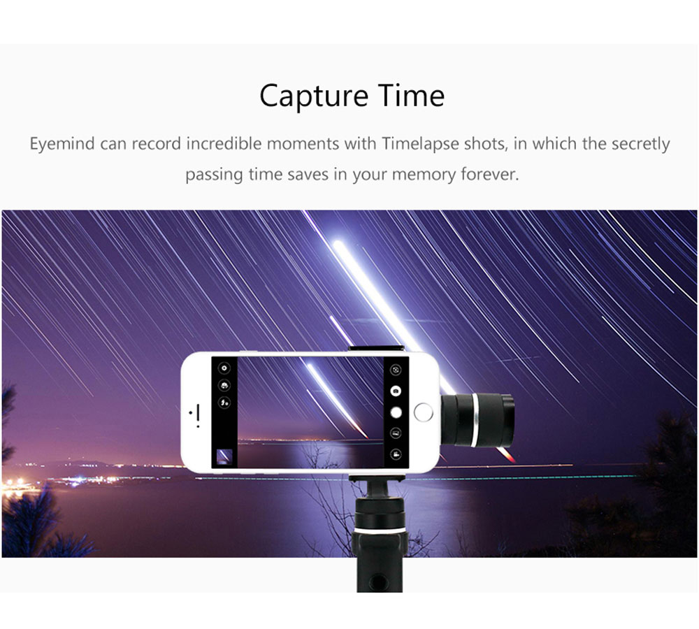 for Phones with Width of 55 - 80mm- Black