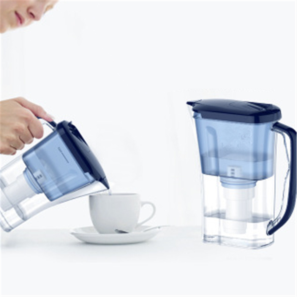 Family Tool Large  Everyday Water with Filter