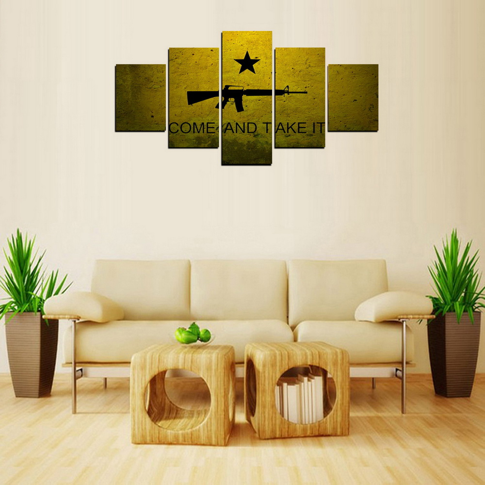 Fine Basketball Wall Decor Pictures Inspiration - The Wall Art ...
