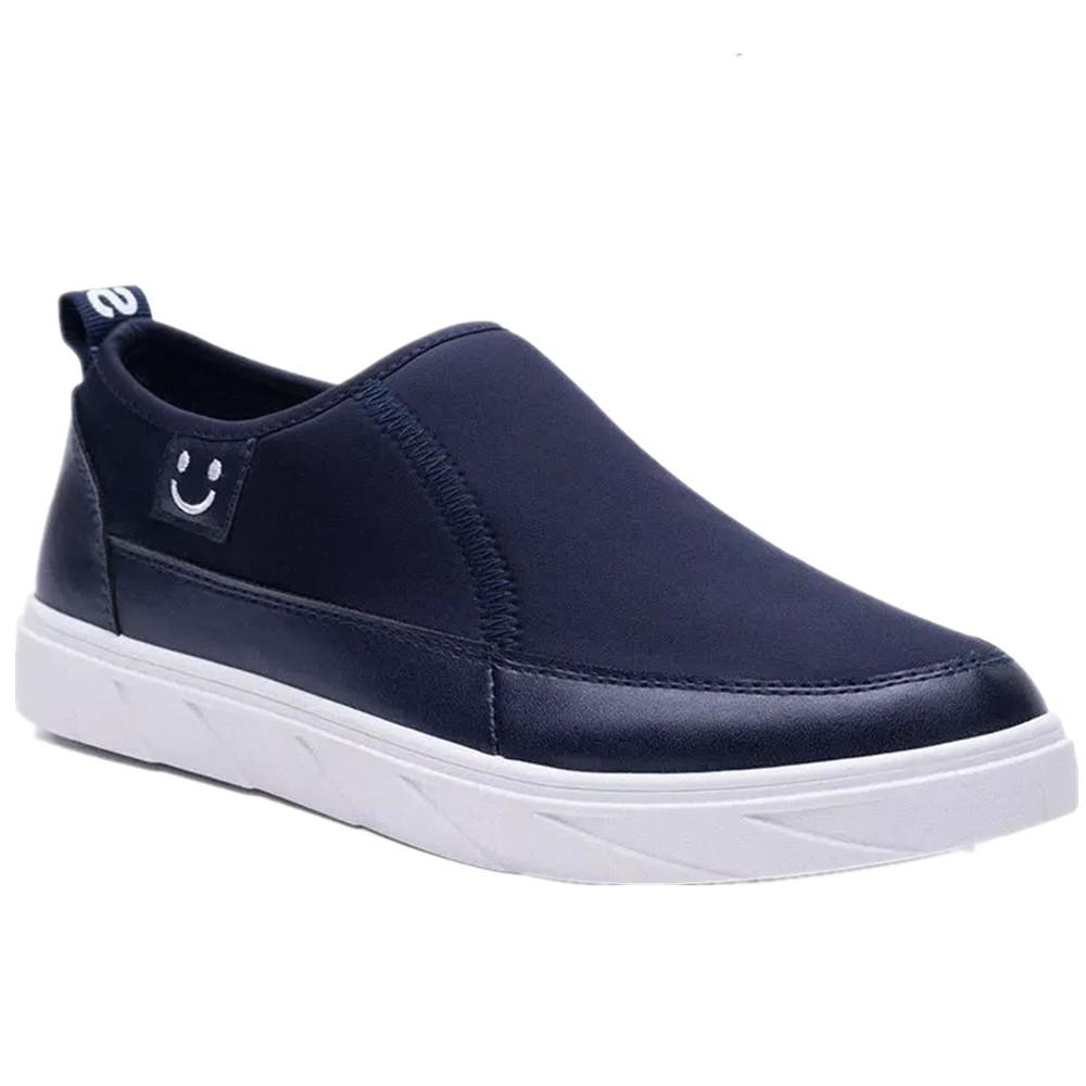 Summer Fashion Tide Men's Casual Shoes
