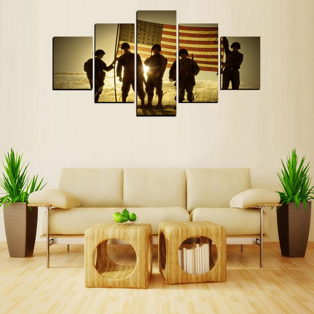 Great New Fetco Home Decor Wall Art House Decor. Zoom With Great New ...