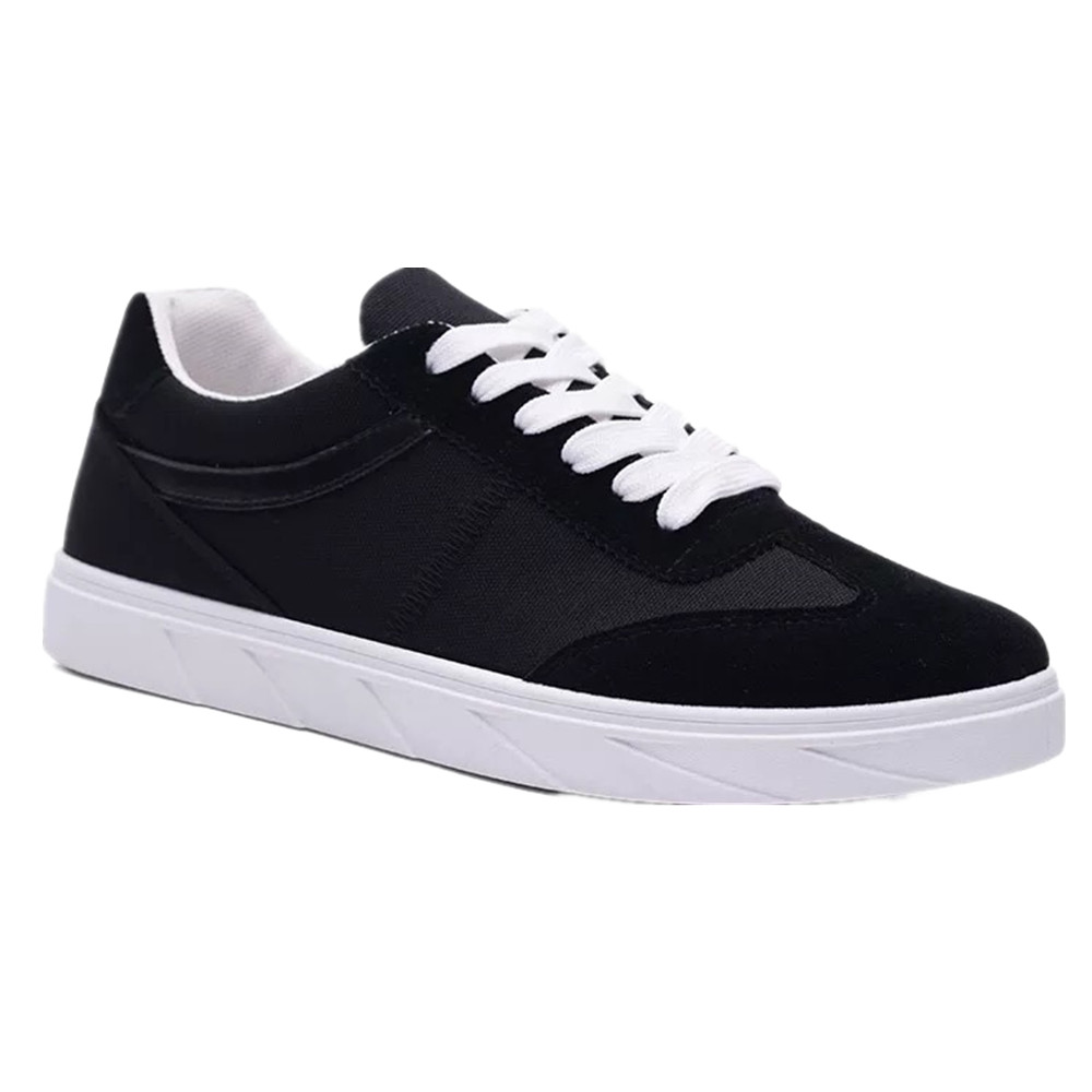 New Spring and Summer All-match Leisure Sports Shoes