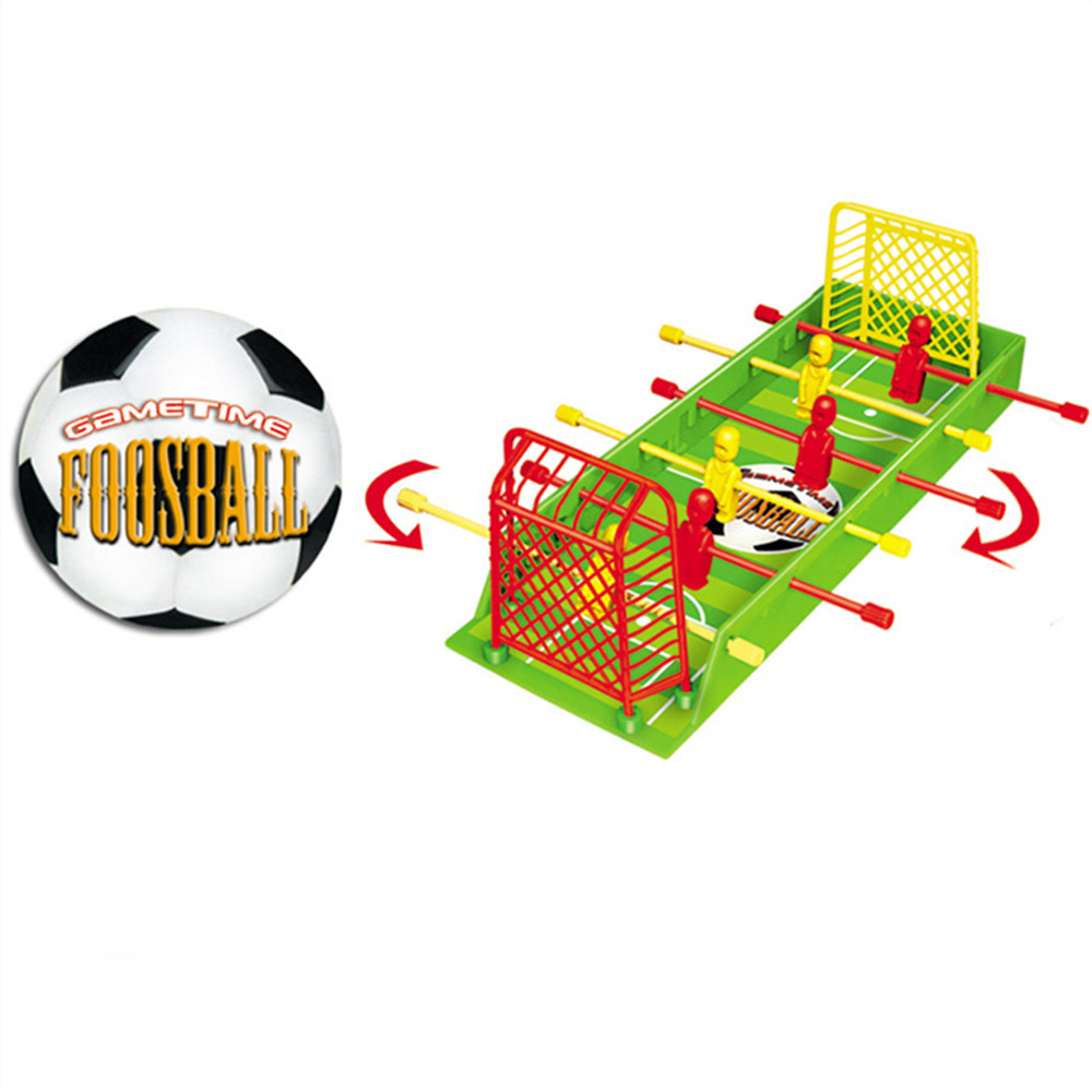 Fingers Soccer Kids Education Toy
