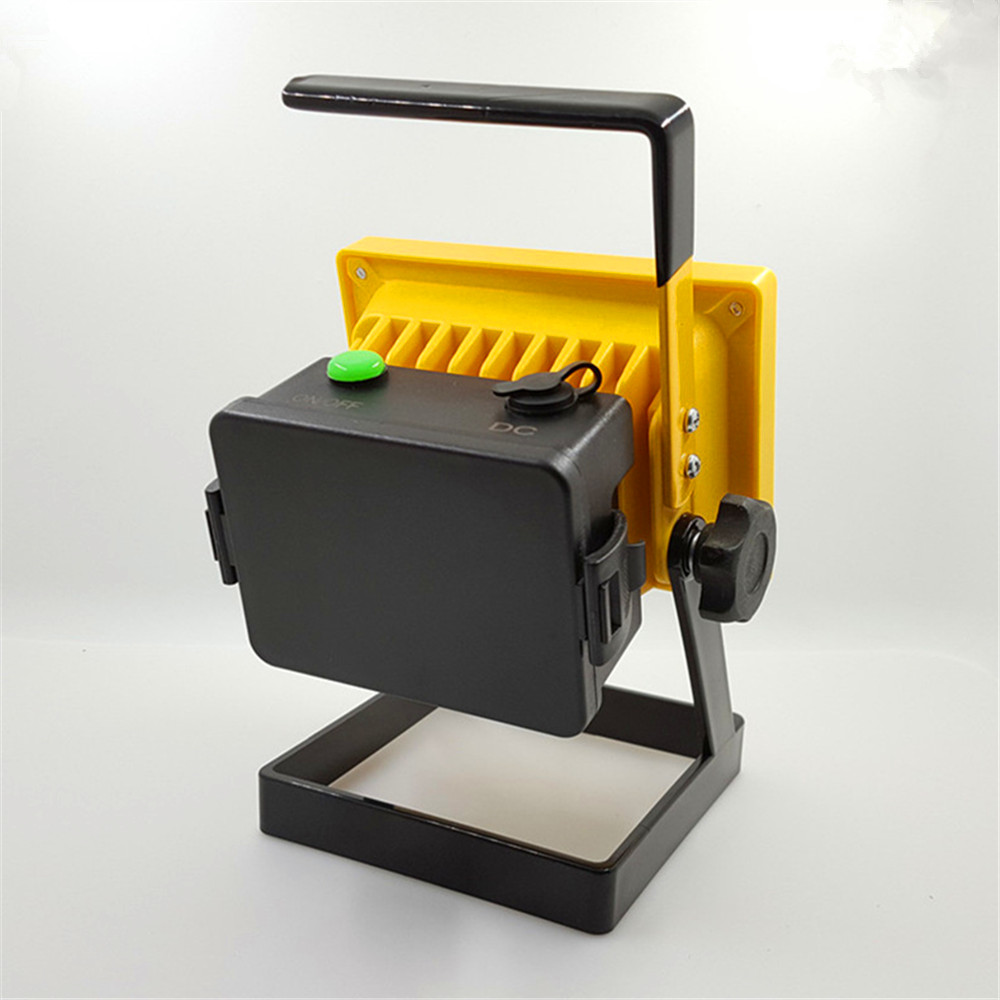 30W Portable Portable Flood Light