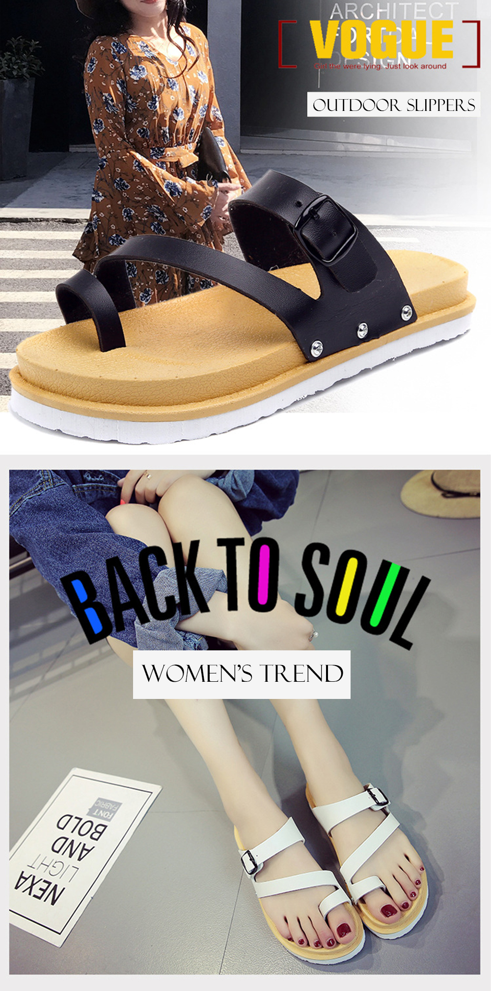Shoes Persevering Mens Flip-flops Summer Non-slip Outdoor Sandals 2019 Summer Soft Slippers Feet Casual Outdoor Beach Slippers Size 39-45 Factory Direct Selling Price