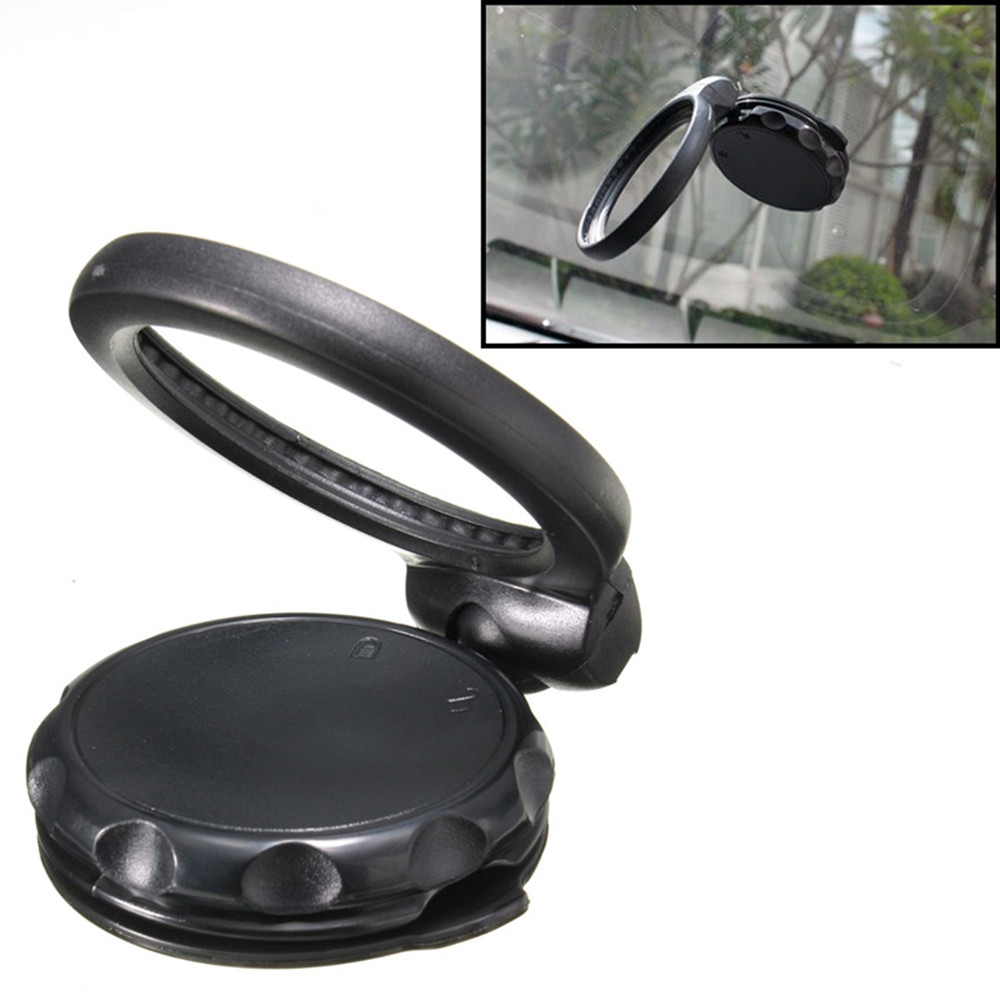 Car Windshield Suction Mount Holder
