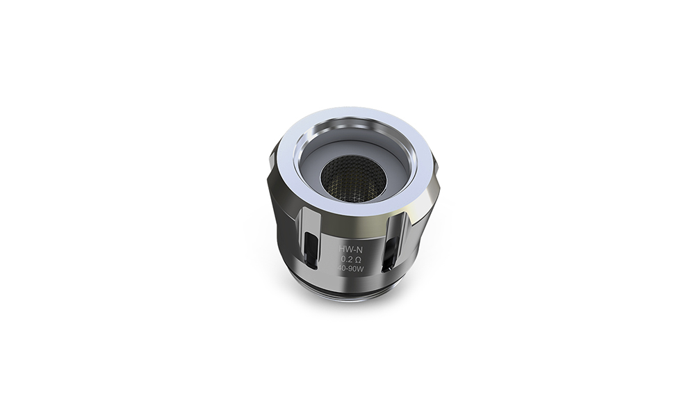 Eleaf HW - N Coil Head for Ello Series 5pcs