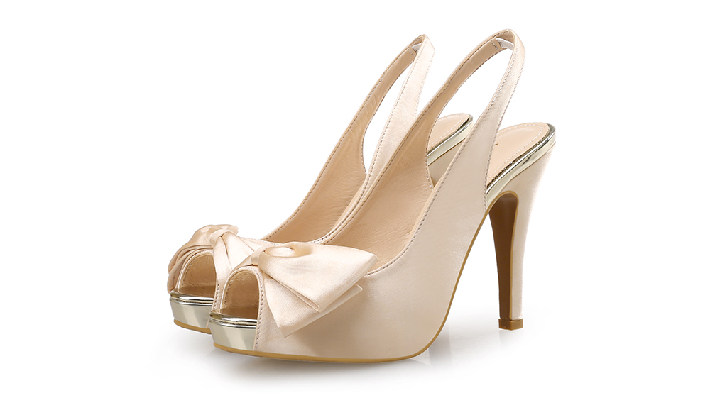 089a08bffb59 Platform Height  1.5cm. Heel Height  10.5cm. Available Size  34-43. Package  Contents  1xshoes(pair)