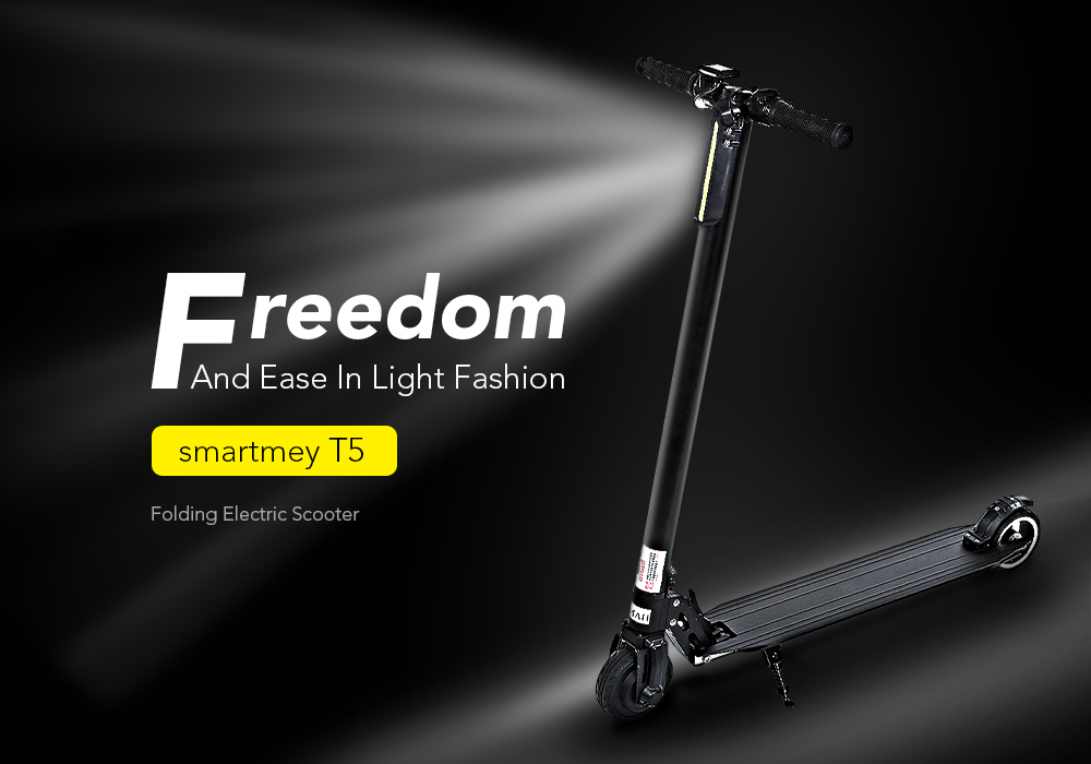 best cheap scooter