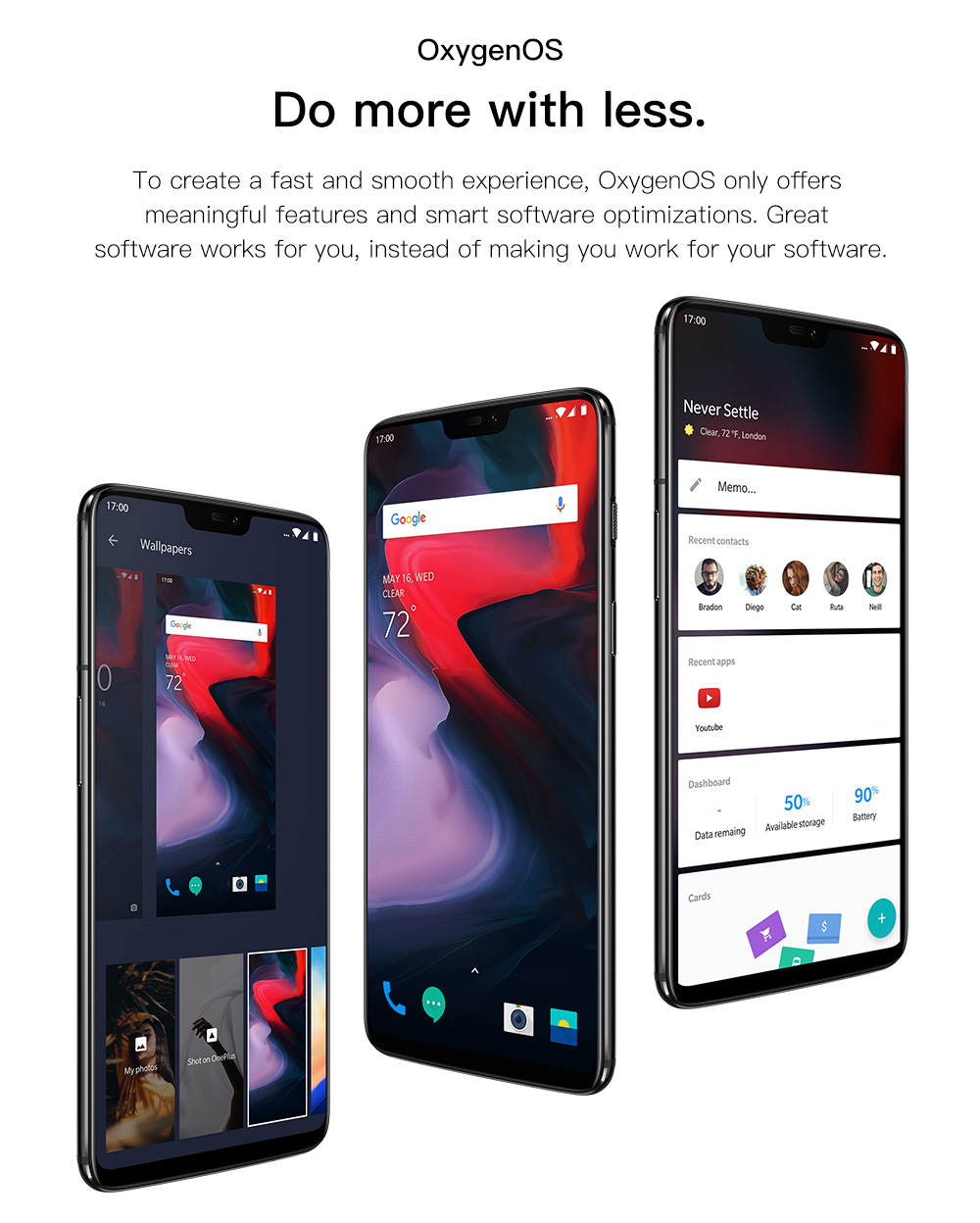 Oneplus 6 4g Phablet 6gb Ram International Version 61062 Free Xiaomi Pocophone F1 64gb Garansi Resmi Tam 628 Inch Android 81 Snapdragon 845 Octa Core 28ghz