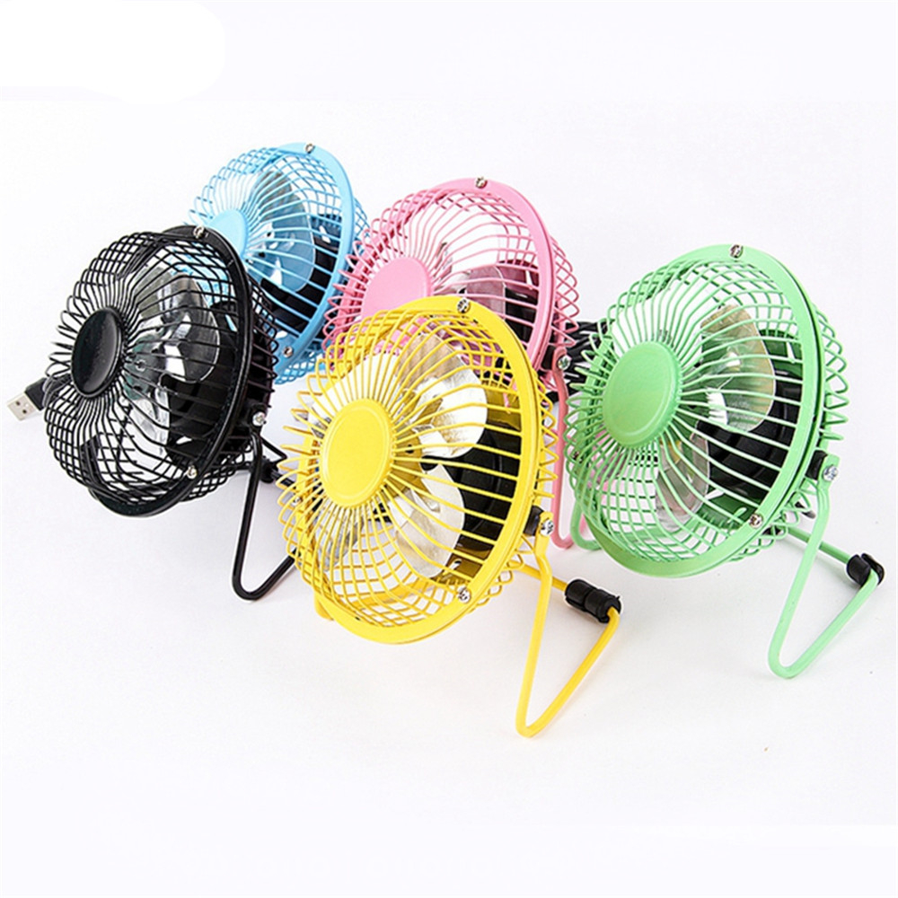 ZQ Humidifying Hand-held Fan USB Portable Charging Mini Fan,Multi-Function Simple and Convenient Durable Fan,C