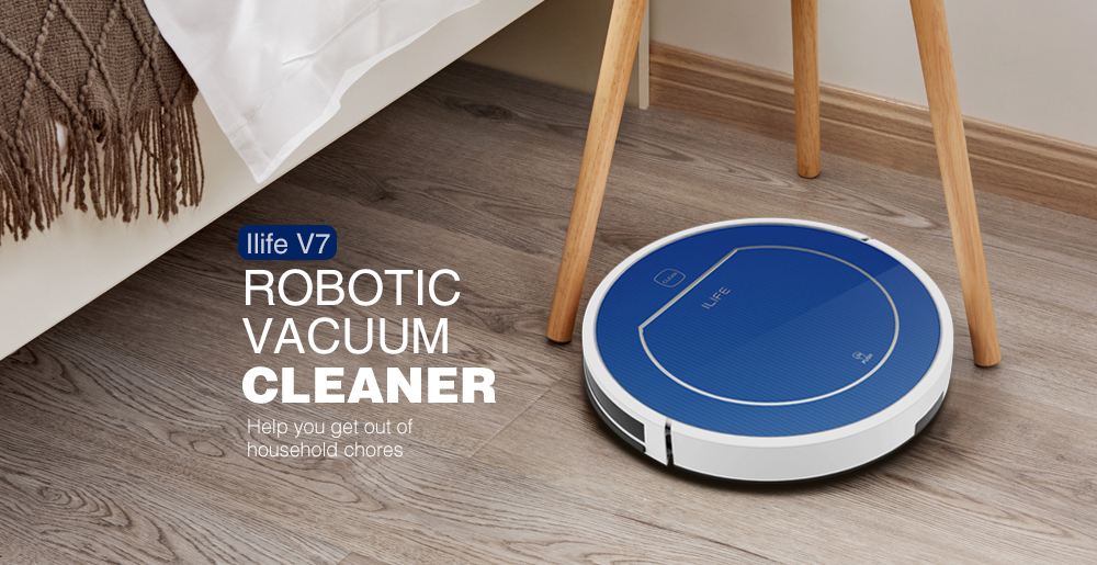 Open-Minded Dust Cleaner Usb Rechargeable Automatic Smart Robot Floor Vacuum Cleaner Household Sweeping Machine Aspiradoras Para El Hogar Household Appliances Vacuum Cleaners