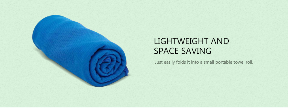 Cotton Disposable Bath Towel Travel Business Portable Quick-Drying Towel BS