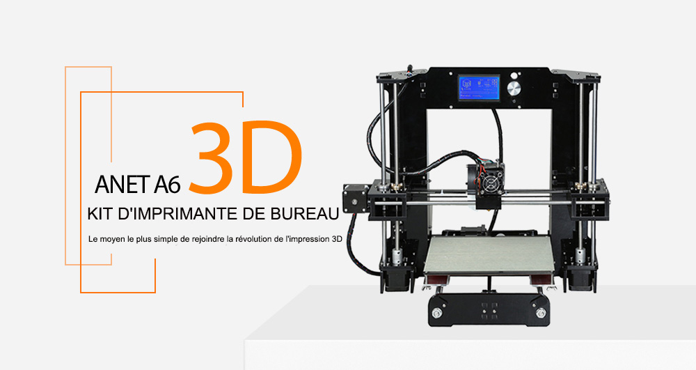 3d Printers & Supplies Computers/tablets & Networking 3d Systems Pour 2nd Génération Cube Argent Pla 3d Imprimante Filament Good Reputation Over The World