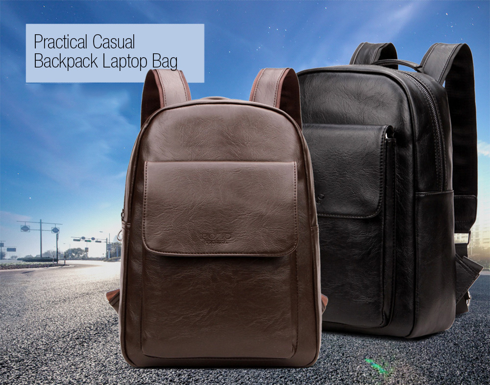 731ea0ca6f08 VICUNAPOLO Casual Outdoor Backpack Laptop Bag -  30.70 Free Shipping ...