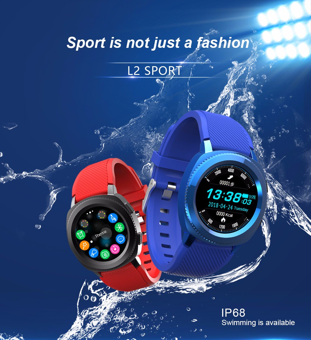 Children Unsex Silicone Multi-purpose Time Electronic Wrist Calculator Watch Digital Led Quartz Alarm Date Sports Bracelet Demand Exceeding Supply Watches