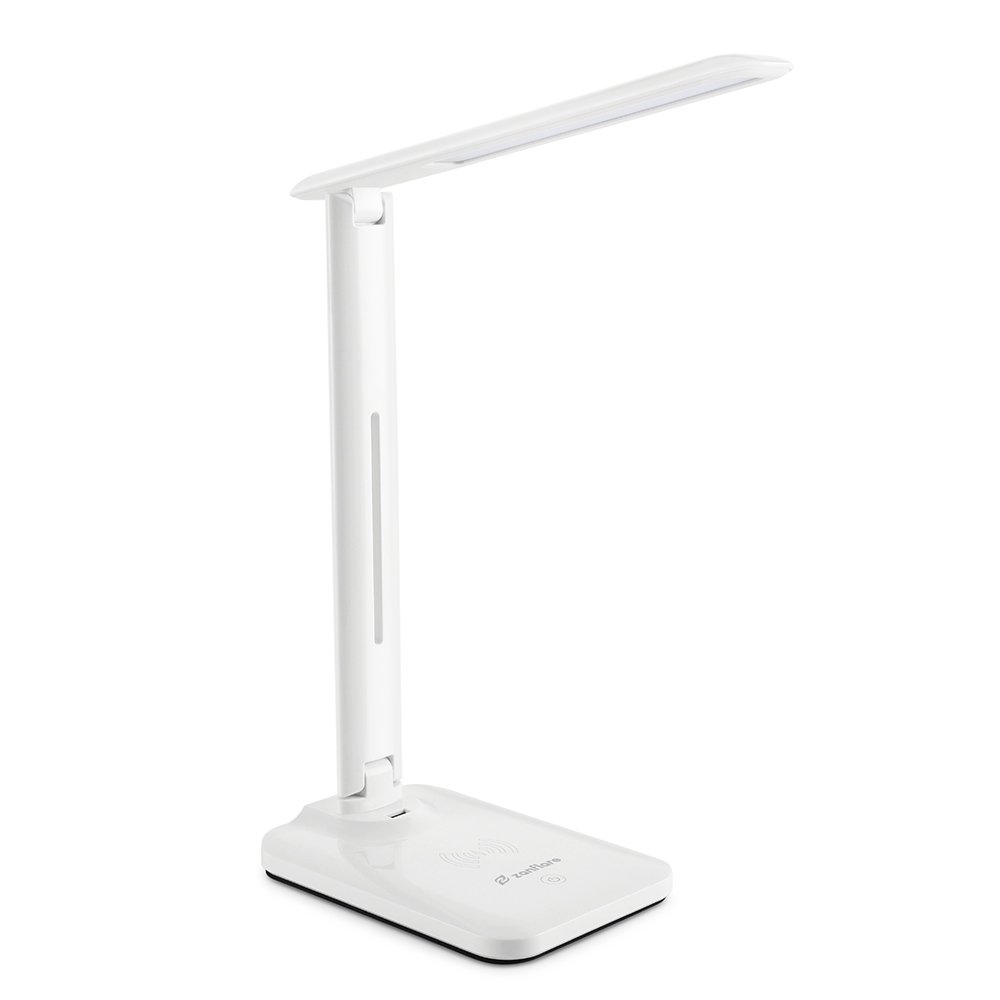 LED Lamp White Table & Floor Lamps Sale, Price & Reviews | Gearbest