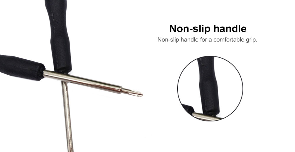 1pc hiking pole replacement tips trekking protector walking stick head protec JM