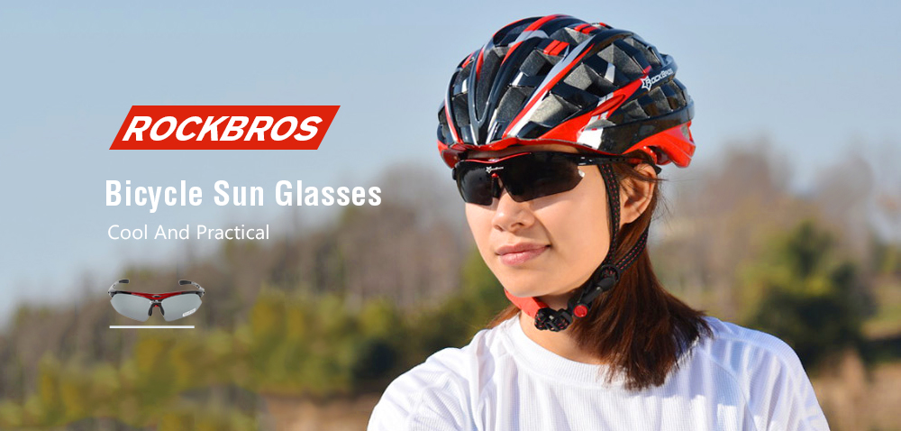 Cycling Color : Black, Size : Free Size Outdoor Safety Strap Goggles Outdoor Male Reflective Sunglasses Bikeing Outdoor Sports Glasses Sunglasses Mens and Womens