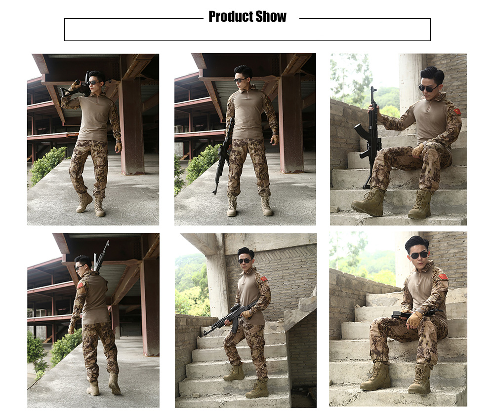 High Top Men Wear Resistant Sports Boots 3897 Free Shipping Sweater Pria Nybh Safe Blue Import Fashion Antiskid Tan 41