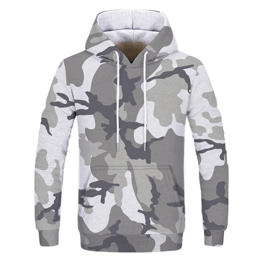 Doodle Music with Headphones Stylish 3D-Printed Mens Pullover Hoodie Casual Hooded Long-Sleeved Sweatshirt with Pockets