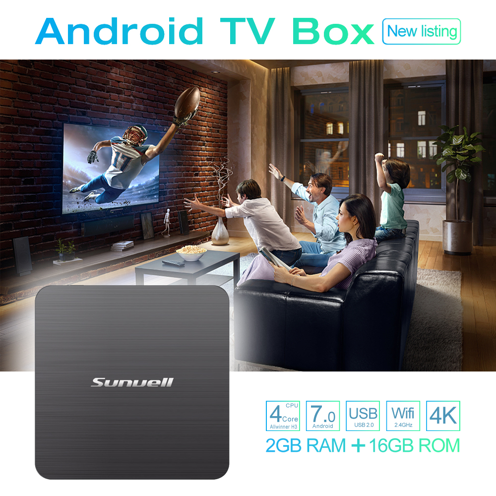 2 Great Offers From Gearbest For TV Box & Electric Scooter 2