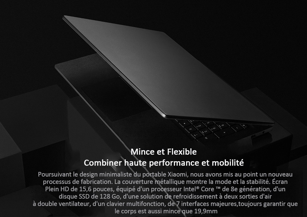 Intel i5 NVIDIA GeForce MX110