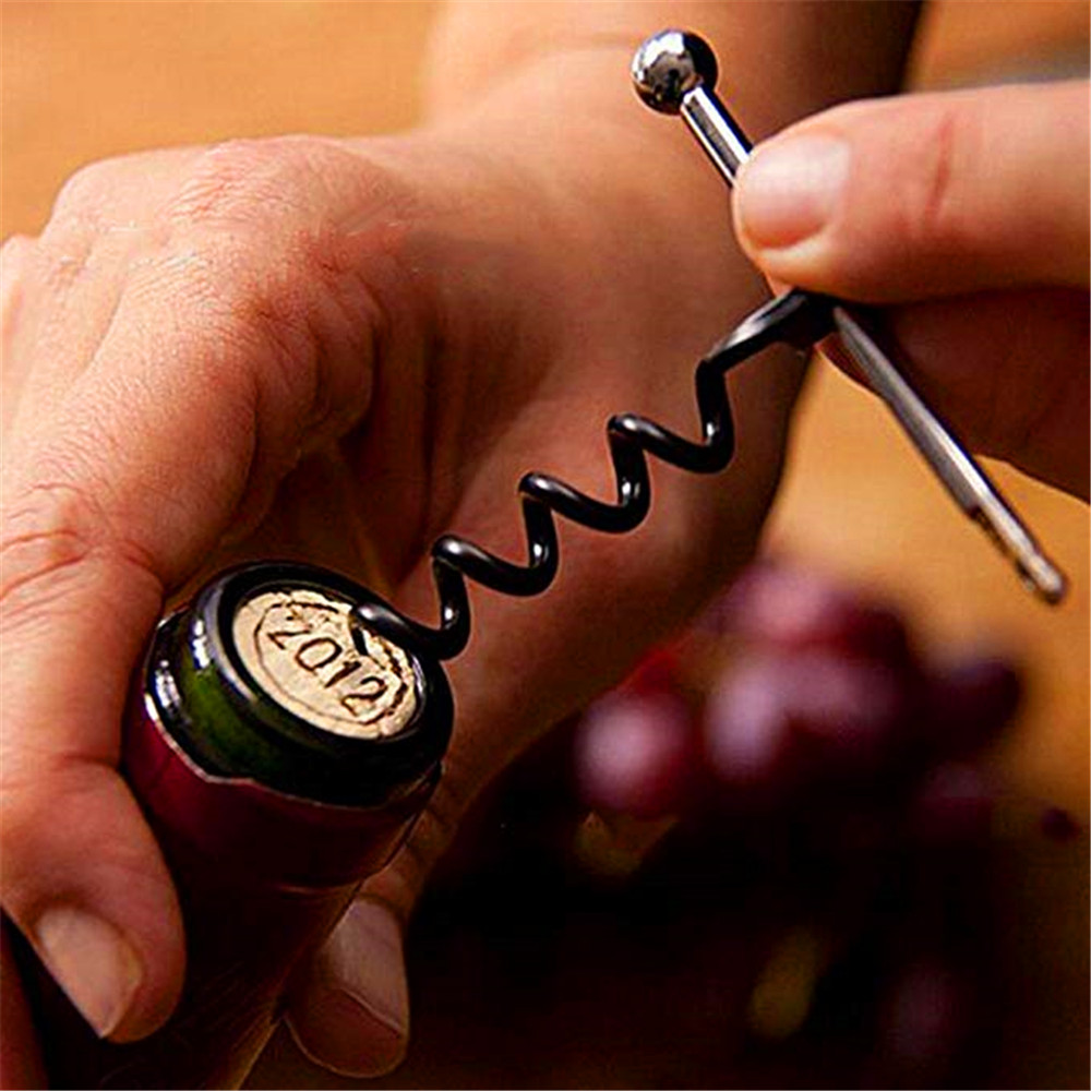 Plastic Stopper 10x Environmental Thickened Type Grade Beer Wine Bottle Stoppers