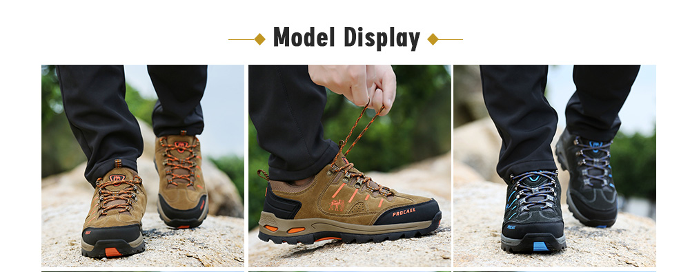 Uk army hex camo Boy Sneakers for Men cool Wear-Resistant Walking Shoes