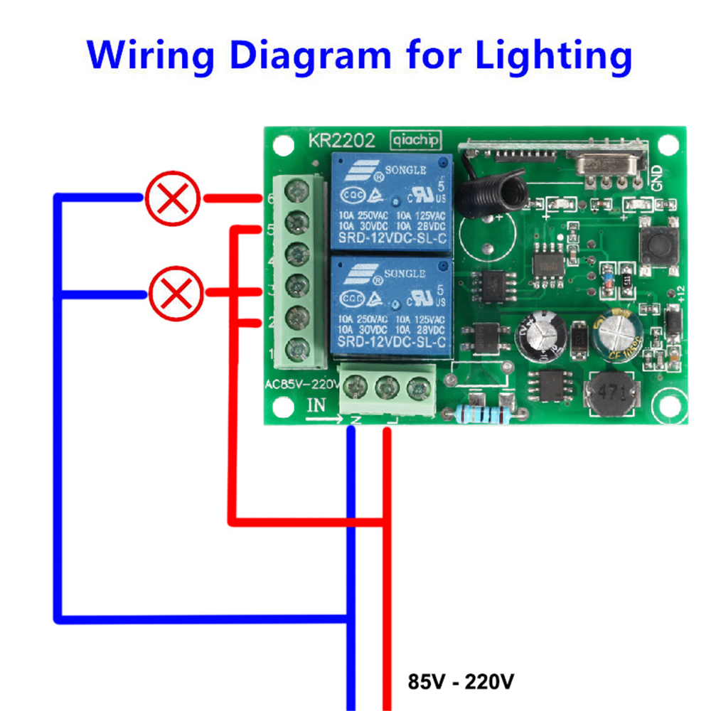 Ir Remote Control Switch Circuit Diagram Also Pump Float Switch Wiring