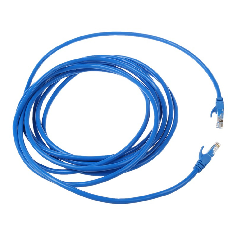 Cable Length: 1000CM Computer Cables Reliable 1PC USB 3.0 Type A Male to Micro B Male Extension Cable Cord Adapter