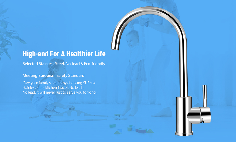 Basin Faucets Intelligent Bmby-tri-color Led Temperature Sensor Spray Faucet Water Tap 2019 Latest Style Online Sale 50% Bathroom Fixtures