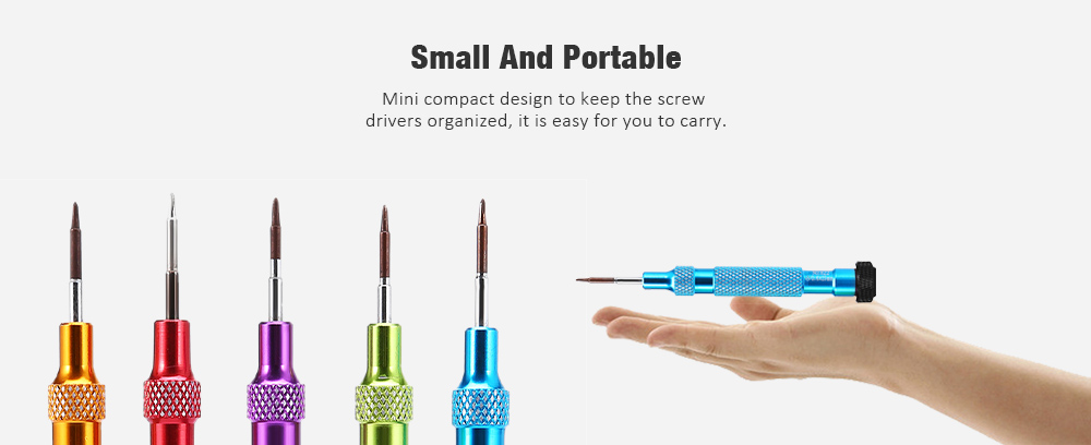 Ac 65 1pc Tri Wing Y0 6 Screwdriver Cell Phone Repair Tool Sale Price Reviews Gearbest Tri wing is currently under a critical stage in development where player feedback is mandatory for the game's growth. gearbest