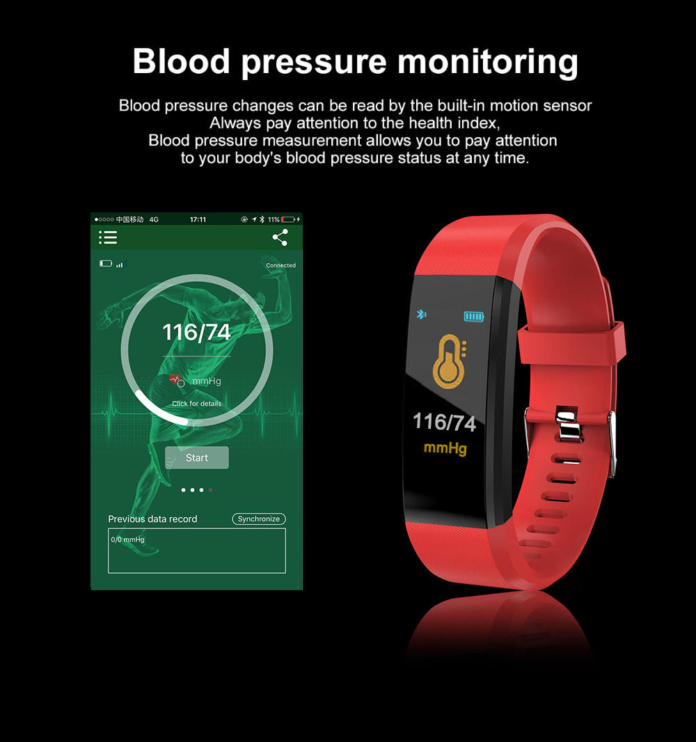 Id115 Plus 096 Inch Smart Bracelet 982 Free Shipping Steam Wallet Idr 250 Digital Code Screen Bluetooth 40 Call Message Reminder Heart Rate Monitor