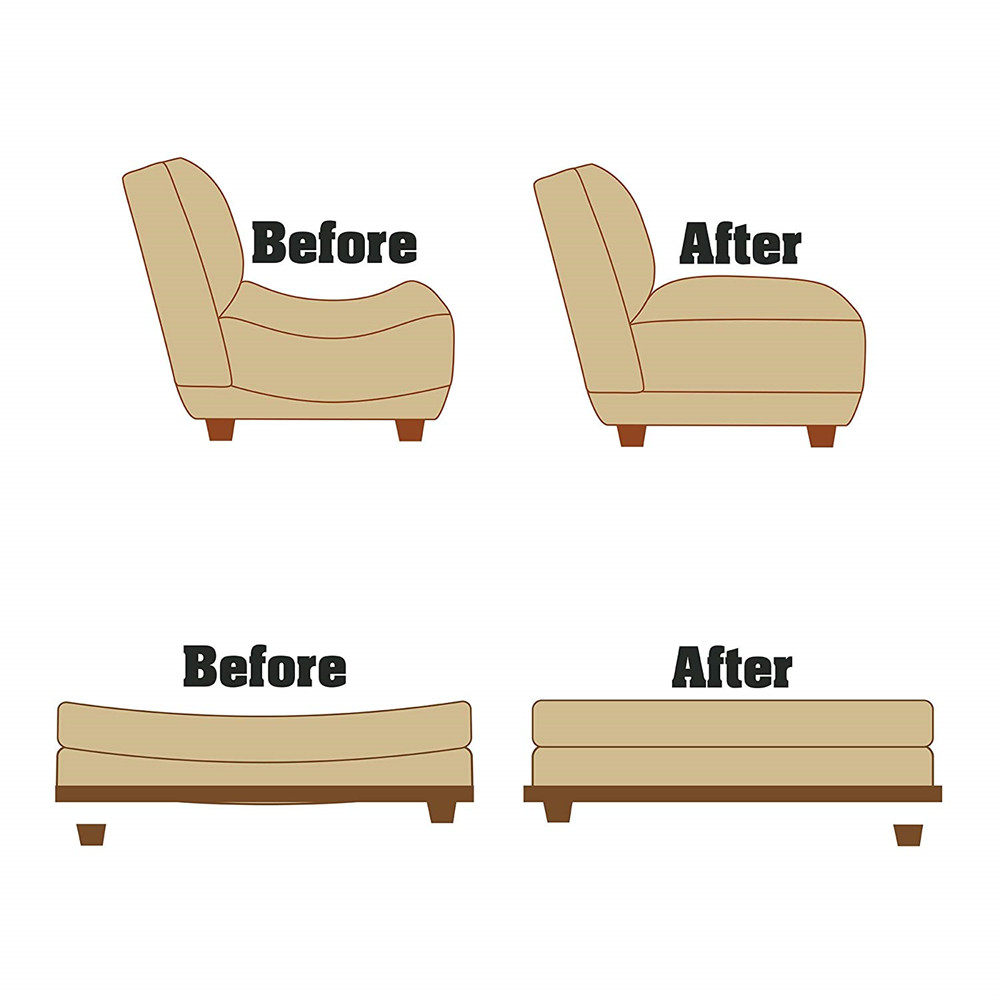 Prime Furniture Fix Panels Lift And Repair Sagging Sofa Couch Bed Chair Extend Life Beutiful Home Inspiration Truamahrainfo