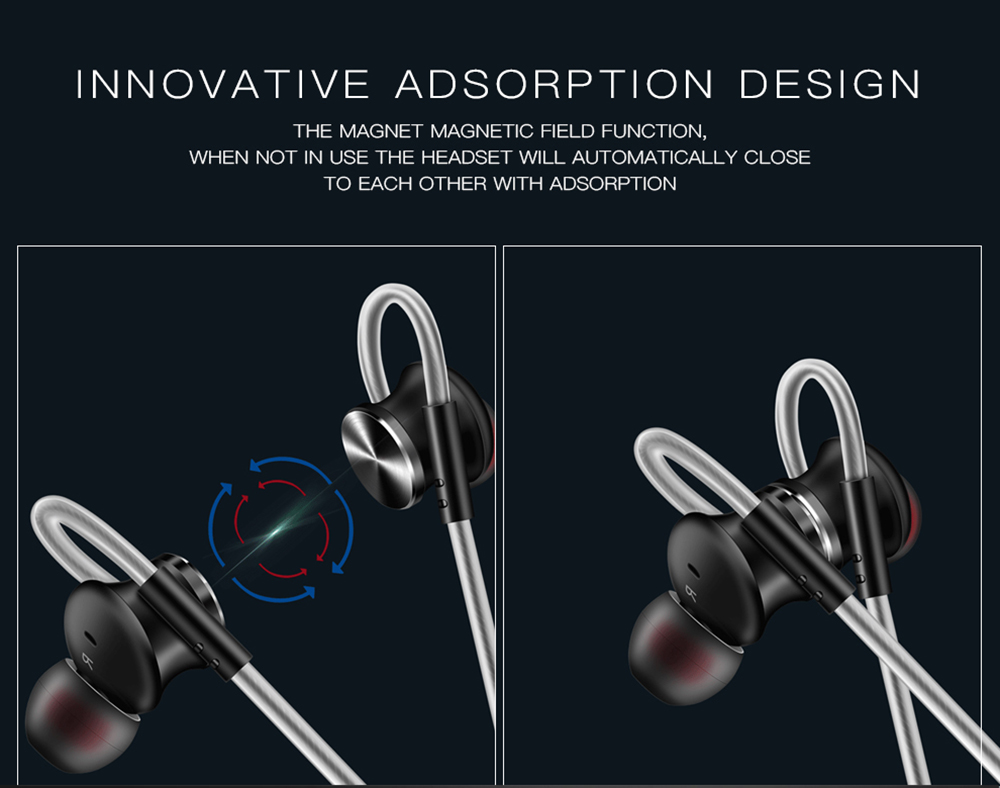 QKZ DM10 In-ear Earphones Dual Driver Extra Bass Stereo Earbuds with HD Mic and In-line Control- Black