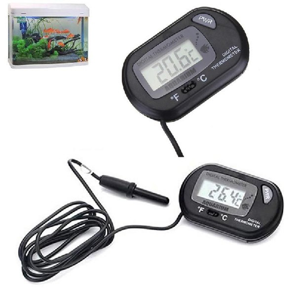 Other Electrical & Test Equipment - Digital LCD Fish ...