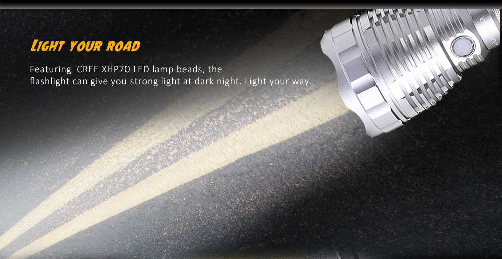 Flashlight Vip Link For Mickael Factory Direct Selling Price Led Lighting