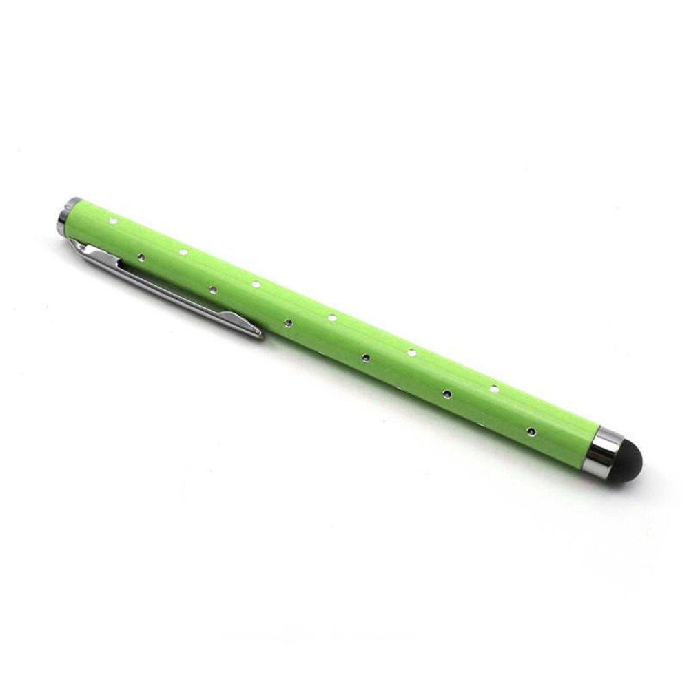 A9 Tablet and Smart Phone Screen Touch Pen- Black