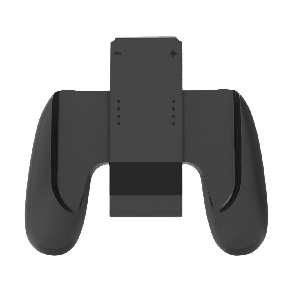 Game Controller Charging Handle Grip Charger for Nintendo Switch NS NX Joy  Con