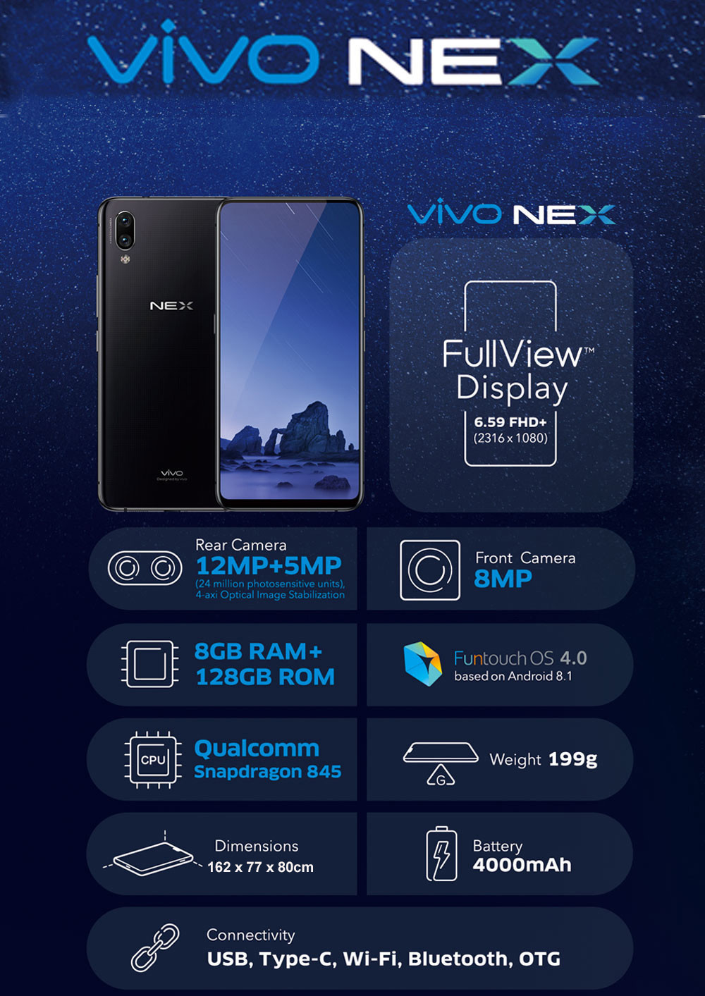 Vivo Nex 4g Phablet Global Version 55999 Free Shipping Street Circuit City Speed Race Android Apps On Google Play 659 Inch 81 Snapdragon 845 Octa Core 28ghz 8gb Ram