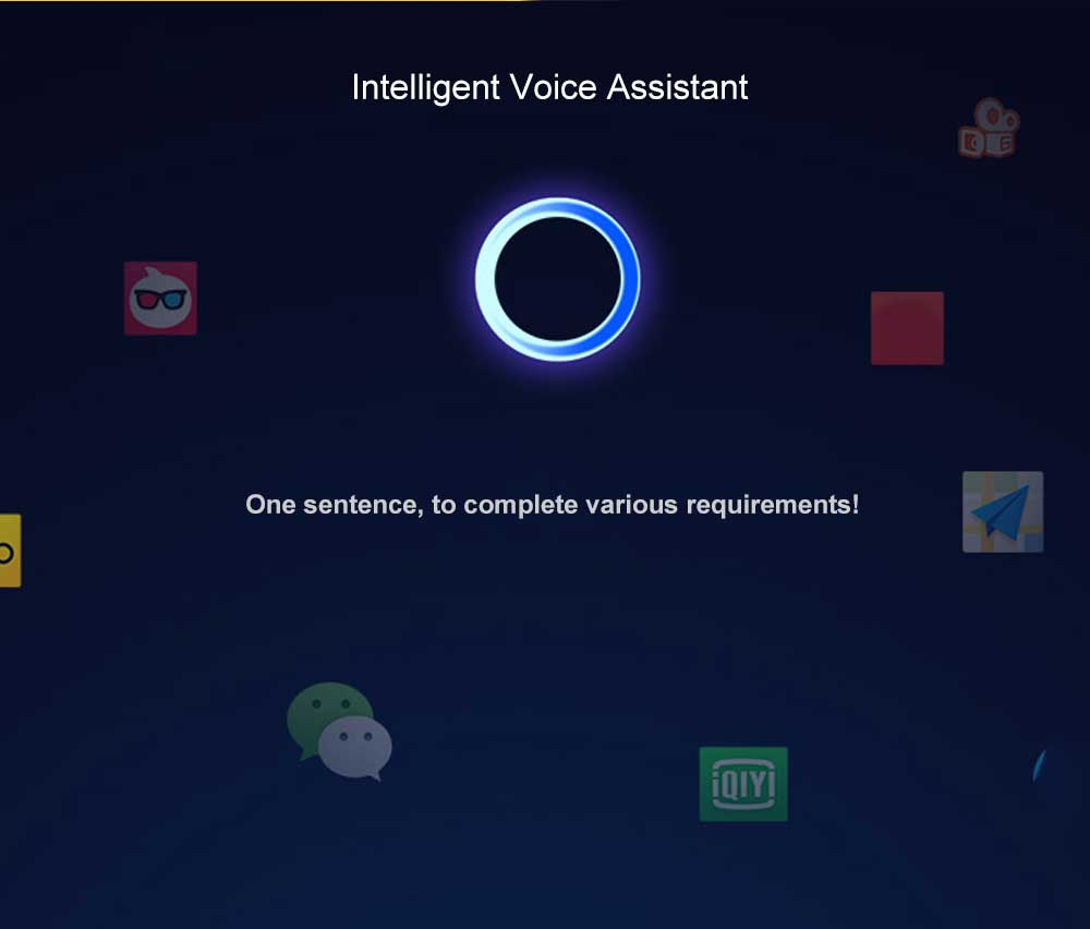 assistant pro for android apk 23.45
