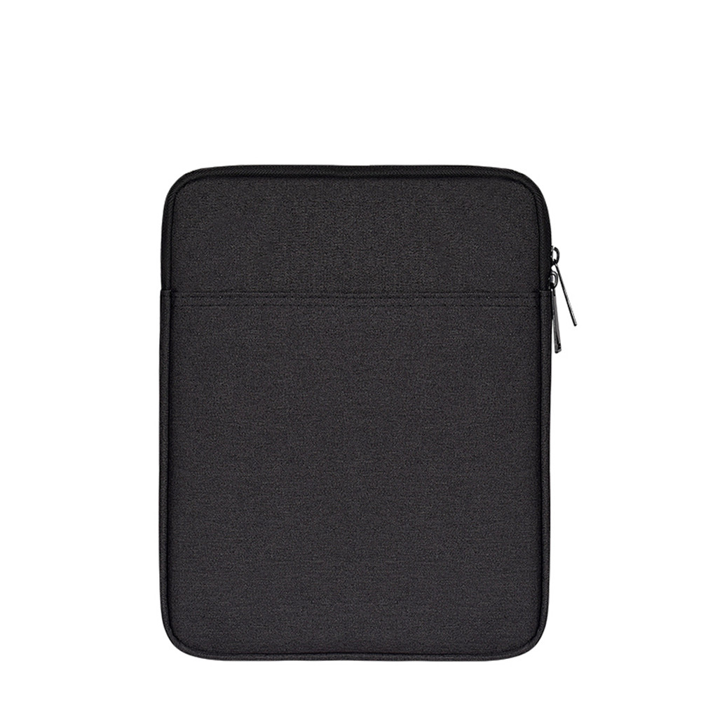 Wondrous Zipper Waterproof Tablet Pc Protect Computer Bag For Acer 7 Inch Download Free Architecture Designs Rallybritishbridgeorg