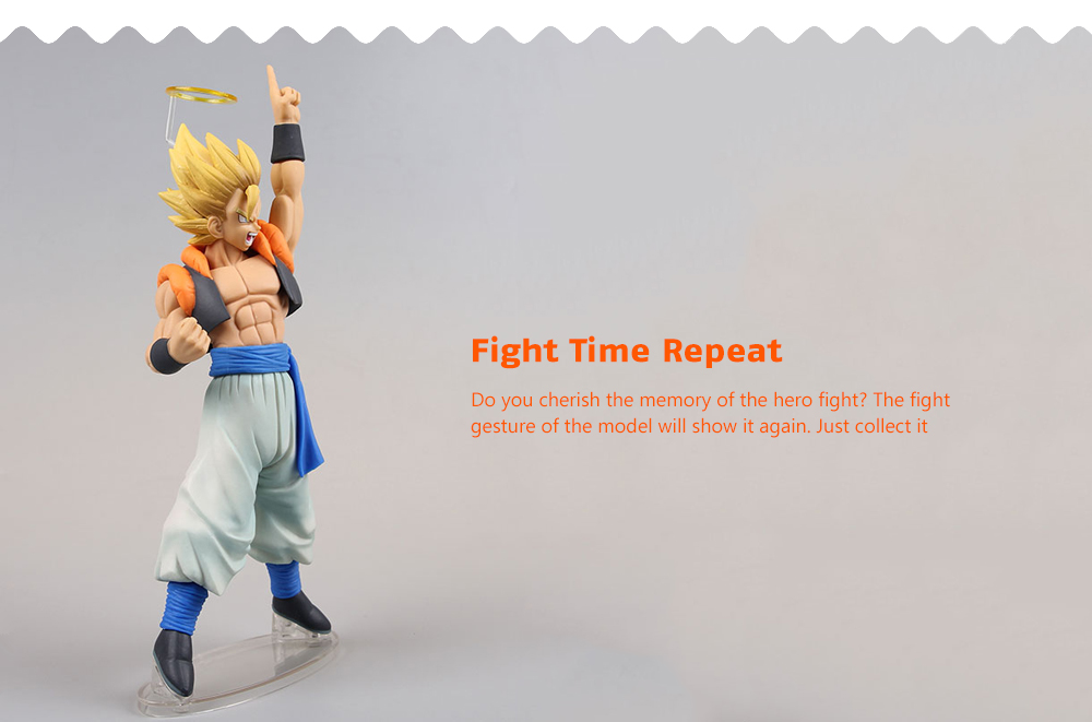 Action & Toy Figures Dragon Ball Action Figure One Piece Anime Figure Battle Toys Slime Stickers Baby Toys Toys For Children Gift Puzzle Girls Boys